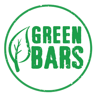GreenBars.com.au
