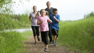 Exercise Nutrition Tips